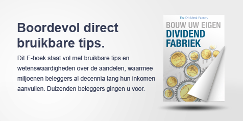 Boordevol direct bruikbare tips.